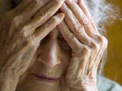 270977 alzheimer Conheça os Primeiros Sinais de Mal de Alzheimer