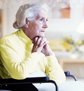 270977 alzheimer2 275x300 Conheça os Primeiros Sinais de Mal de Alzheimer
