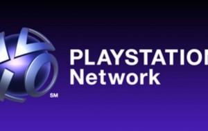 Termos de Utilização da PSN não Permitem que Jogador Processe a Sony
