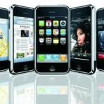 271384 3 150x150 iPhone 5: Confira a data de lançamento e suas novidades