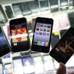 271384 5 150x150 iPhone 5: Confira a data de lançamento e suas novidades