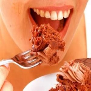 271685 saiba comer doce 1 300x300 Saiba Como Comer Doces de Maneira Saudável
