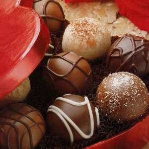 271685 saiba comer doces 3 300x300 Saiba Como Comer Doces de Maneira Saudável