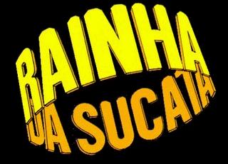 272148 09ba8d360ab492f0196b644e0fa38927 1M Conheça as novelas com a maior audiência da Globo