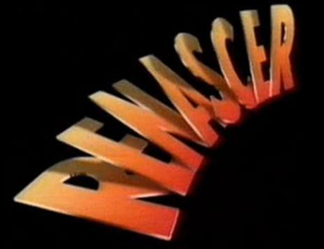 272148 Novela Renascer 1993 Conheça as novelas com a maior audiência da Globo