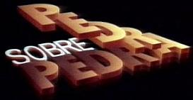 272148 blogimg 3097 79121 20100427201533237313 Conheça as novelas com a maior audiência da Globo