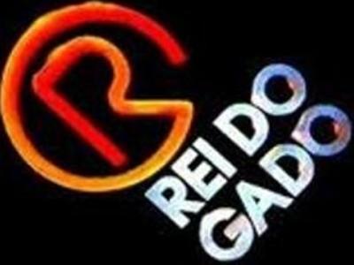 272148 img20101117120732 2ee21407599c7823c1862139684da564 Conheça as novelas com a maior audiência da Globo