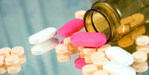 272188 risco combinar remedios viva 613 11358 Conheça as combinações de remédios que podem ser perigosas ao nosso organismo