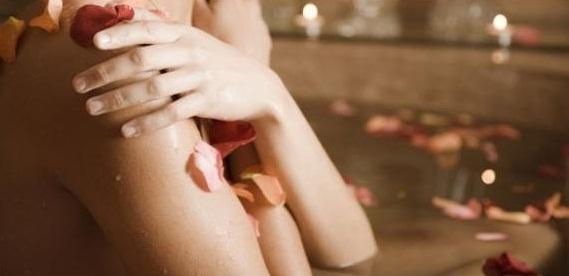 272198 higiene intima da mulher 6393404 4373 Candidíase: entenda melhor essa doença