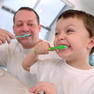 272418 falta de higieni bucal 2 300x300 Conheça as doenças causadas por falta de higiene bucal