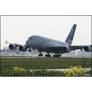 272793 poltrona2 Saiba Como Escolher o Lugar no Avião