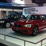272806 carro3 150x150 Carros do Salão de Frankfurt que Serão Lançados no Brasil