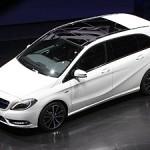 272806 carro5 150x150 Carros do Salão de Frankfurt que Serão Lançados no Brasil