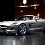 272806 carro7 150x150 Carros do Salão de Frankfurt que Serão Lançados no Brasil