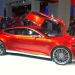 272806 carro9 150x150 Carros do Salão de Frankfurt que Serão Lançados no Brasil