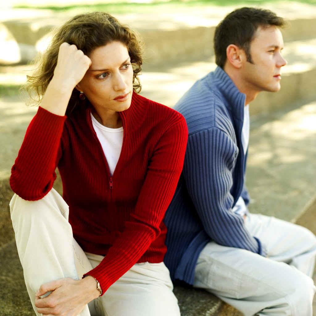 273132 Divorcio Entenda Como Funciona a Pensão Alimentícia