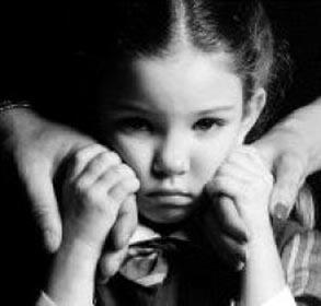 273132 filhos pais separados Entenda Como Funciona a Pensão Alimentícia