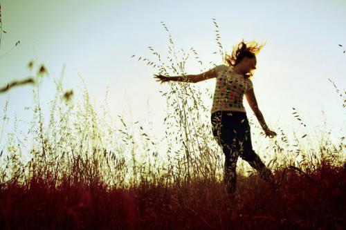 273166 sozinha Solteirice: 10 Dicas para ser feliz solteira