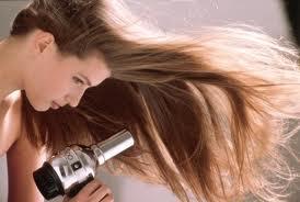 273545 images 4 Produtos para dar mais volume aos cabelos