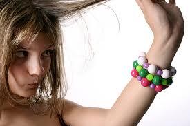 273545 images 5 Produtos para dar mais volume aos cabelos