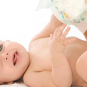 273613 alergias em bebe 3 300x300 Alergias em bebês como tratar