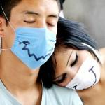 273800 mexico gripe sorriso mascaras efe 407x305 150x150 Descubram quais são as piores epidemias do mundo!