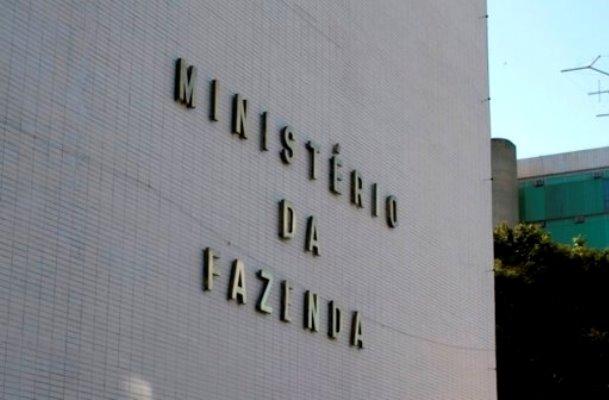 27406 Site Ministério da Fazenda 5 Site Ministério da Fazenda