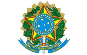 Site Ministério da Fazenda