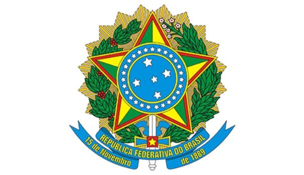 27406 Site Ministério da Fazenda 6 Site Ministério da Fazenda