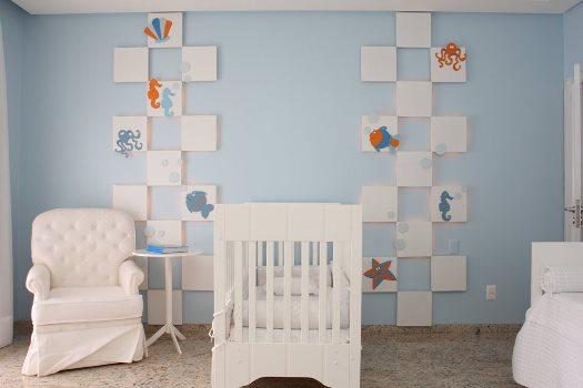 27441 decoracao de quartos 8 Decoração de Quartos