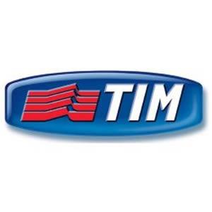 27445 promocoes tim Promoções TIM, conheça as Promoções do Pré e Pós Pago