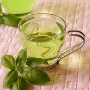 274536 colica 2 300x300 Receita de chá que acaba com a cólica