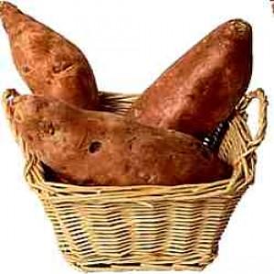 274558 batata doce 300x300 Os benefícios da batata doce para saúde