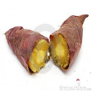 274558 beneficios da batata doce 300x300 Os benefícios da batata doce para saúde