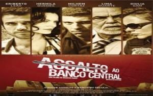 AssaltoBancoCentralPoster110602CA3