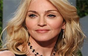 Conheça o Filme Dirigido por Madonna