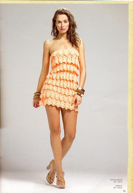 Vestidos De Fiesta Color Coral Para Nias | apexwallpapers.com
