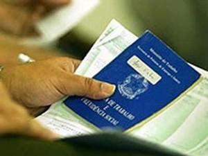 275115 avisoprevio Ampliação para até 90 dias de Aviso Prévio do empregado