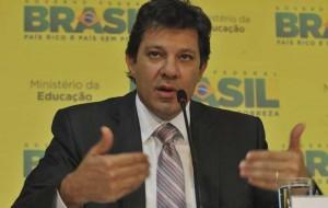 275125-Agencia-Brasil210911VAC_1859