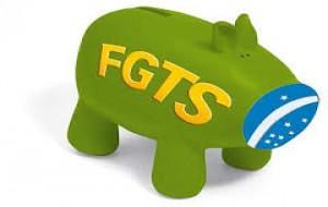 FGTS – Consulta Saldo, Extrato