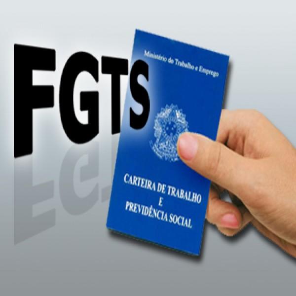 27532 fgts consulta saldo extrato 600x600 FGTS   Consulta Saldo, Extrato