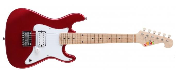 275371 Guitarra Infantil 2 Sugestões sobre onde comprar Guitarra Infantil