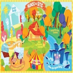 275571 4 300x300 Site Mundo Sítio: Jogos Educativos, Biblioteca