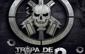 tropa-2