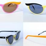 275597 Óculos Neon para Verão 2012 150x150 Óculos de Sol Femininos 2012, modelos, fotos