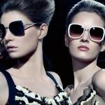 275597 oculos de sol feminino4 450x300 150x150 Óculos de Sol Femininos 2012, modelos, fotos