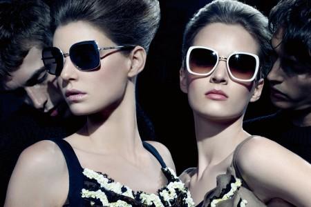 275597 oculos de sol feminino4 450x300 Óculos de Sol Femininos 2012, modelos, fotos