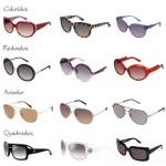 275597 oculos femininos sol 2012 150x150 Óculos de Sol Femininos 2012, modelos, fotos