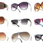 275597 oculos verao 2012 150x150 Óculos de Sol Femininos 2012, modelos, fotos