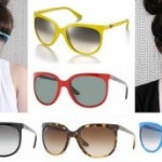 275597 ray ban feminino 300x172 150x150 Óculos de Sol Femininos 2012, modelos, fotos